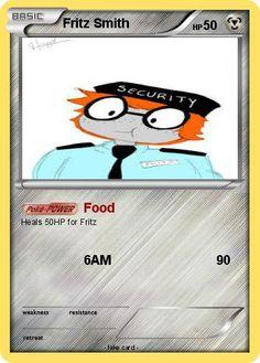 8 best fnaf cards images on pinterest fnaf sl freddy s and funny fnaf