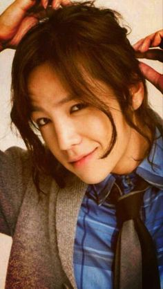Happy gregorian birthday, Keun Suk-ssi \(^,^)/! 26 is one hell of an awesome age, trust me :p #JKS