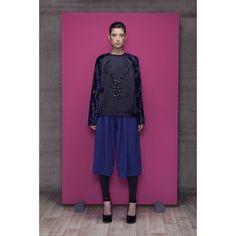 Sudadera POL joya Branding Design, Womens Fashion, Fashion Design, Jewels, Sweatshirt, Women's Fashion, Corporate Design, Woman Fashion, Identity Branding