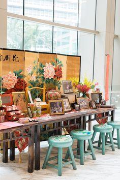 1460 Best Chinese Wedding 喜喜 Images Chinese Wedding Decor