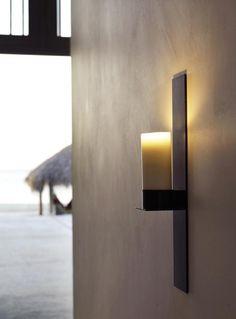 Concept 2 - lighting...