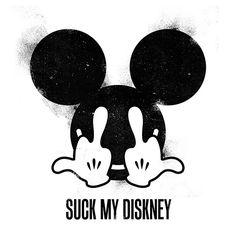87 Best Mickey Da Bomb Images Disney Magic Caricatures Disney