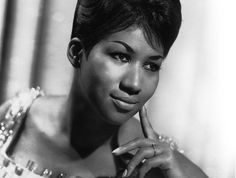 """February 14,1967 – Aretha Franklin recorded """"Respect."""" She didn't write the song — Otis Redding did — but she gave it new life. """"I have been in many studios in my life, but there was never a day like that,"""" recalled arranger Arif Mardin. """"It was like a festival. Everything worked just right."""""""
