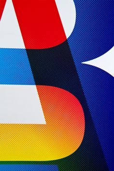 """PRINT MAGAZINE COVER  """"For this special issue of the leading New York based design magazine Print, we were given the theme of Movement. In collaboration with the magazines editorial staff we commissioned articles on the movement of individuals, people, objects, cities, nations, times and ideas."""" by Spin"""