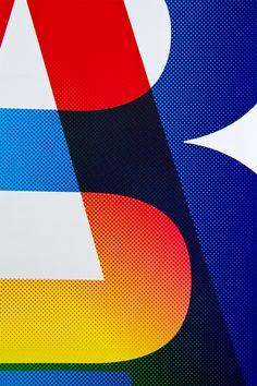 designcube:    Spin Magazine