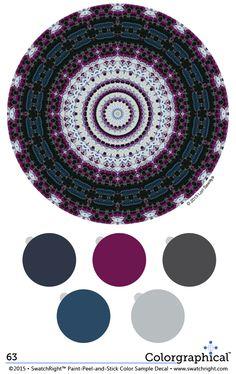 Paint Color Palettes, Paint Colors, Color Combos, Color Schemes, Benjamin Moore Paint, Design Palette, Paint Swatches, Color Inspiration, Outdoor Blanket