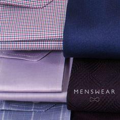 Stort utvalg nye skjorter fra Viero Milano. http://menswear.no/skjorte #menswear_no #menswear #mensfashion #oslo #tjuvholmen #lysaker #bogstadveien #vieromilano