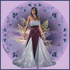 Strapless Dress Formal, Formal Dresses, Fashion, Moda, Formal Gowns, La Mode, Black Tie Dresses, Fasion, Gowns
