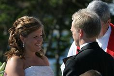 wedding photography tips!