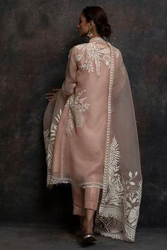 Nida Azwer Lp-a-05-pink-ap
