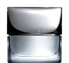 Calvin Klein Reveal Men Eau Toilette