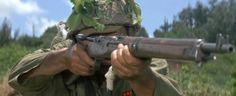arisaka rifle slings | ... Pvt. Ando ( Masahiko Tanimura ) fires his Arisaka Type 99 short rifle