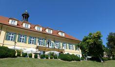 St. Veiter Schlössl bei Graz http://schloss.aiola.at/hochzeiten/