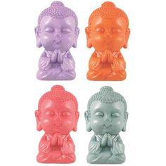 Buddha - Money Bank  #UnusualGifts #UniqueGifts #karmakiss #allgiftythings #YouKnowYouWantIt