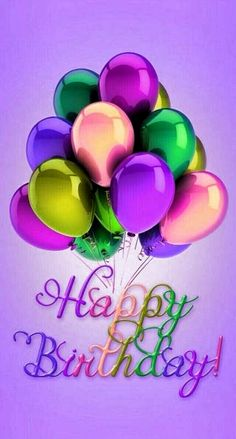 Birth Day QUOTATION – Image : Quotes about Birthday – Description ideas birthday wishes quotes love friends for 2019 Sharing is Caring – Hey can you Share this Quote ! # Birthdays wishes Birthday Quotes : ideas birthday wishes quotes love friends for 2019 Happy Birthday Wishes For A Friend, Birthday Wishes And Images, Happy Birthday Celebration, Happy Birthday Flower, Happy Birthday Beautiful, Birthday Wishes Messages, Birthday Blessings, Happy Birthday Pictures, Happy Birthday Quotes