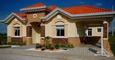 Resultado de imagen para philippine house plans and designs
