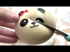 Cutting Open Stress Balls and Squishy - Satisfying ASMR!!! - YouTube