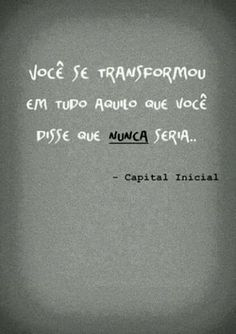-Capital Inicial
