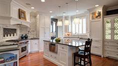 1600-x-900-Timeless-Traditional-Kitchen-drury-design