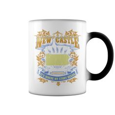 New Castle #gift #ideas #Popular #Everything #Videos #Shop #Animals #pets #Architecture #Art #Cars #motorcycles #Celebrities #DIY #crafts #Design #Education #Entertainment #Food #drink #Gardening #Geek #Hair #beauty #Health #fitness #History #Holidays #events #Home decor #Humor #Illustrations #posters #Kids #parenting #Men #Outdoors #Photography #Products #Quotes #Science #nature #Sports #Tattoos #Technology #Travel #Weddings #Women