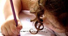 """""""Ένα ιστολόγιο σχετικά με τη δυσλεξία και τις ειδικές μαθησιακές δυσκολίες"""". Hair Styles, Blog, Beauty, Teacher Notes, Housekeeping, Child Development, Math Word Problems, Hair Plait Styles, Hair Makeup"""