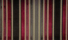 Brook Street Velvet Stripe