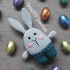 Crochet Sock Pattern Free, Crochet Mittens, Granny Square Crochet Pattern, Crochet Bear, Crochet Gifts, Cute Crochet, Crochet Toys, Beginner Knit Scarf, Baby Boy Crochet Blanket