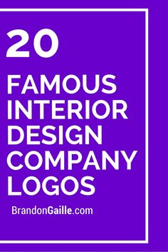 List of Best Movie Company Logos and Famous Names Company logo