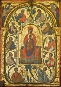 russian icons - Google Search Russian Icons, Rugs, Google Search, Painting, Home Decor, Art, Farmhouse Rugs, Art Background, Painting Art