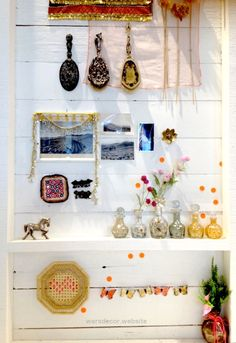 Home Decor Ideas from our Stores – Free People Blog Home Decor Ideas from our Stores  blog.freepeople.c…  http://www.wersdecor.website/2017/05/04/home-decor-ideas-from-our-stores-free-people-blog/