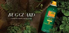 Shop Avon Campaign 16 Skin So Soft Bug Guard sales online now!    Shop Avon Campaign 16 Bug Guard sales online now!  Avon Campaign 16 sales are online now! Avon campaign 16 sales are valid online 7/07/2017-7/19/2017!  Have you seen Avon Campaign 16 Skin So Soft Bug Guard sales? -----> See them here!  Don't forget to add The Summer Beauty Set- Only $15 with Every $40 order!!  Join Avon Team Elite Diamonds Today!  I want to browse the current Avon brochure online!  Did you know there are…