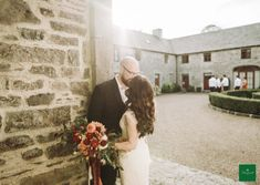 As the sun sets over the Clonabreany Courtyard, it provides the most beautiful light for wedding photos! 📸 by pawel bebenca Beautiful Lights, Most Beautiful, October Wedding, Wedding Story, Real Weddings, Wedding Photos, Wedding Photography, Sun Sets, Let It Be