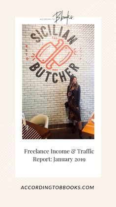 Freelance Income & T