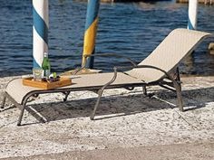 Enjoy Outdoor Break With Sams Club Patio Furniture Clearance Home Design
