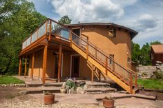 Tremendous 102 Best Boulder Colorado Vacation Rentals Images In 2015 Home Interior And Landscaping Ologienasavecom