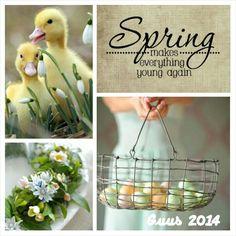 Guus 2014 Spring