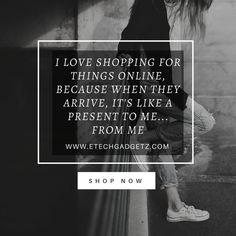 #WednesdayWisdom  #WednesdayMotivation #ShoppingQueen