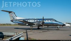 Aviation, Jet, Aircraft, Vehicles, Car, Planes, Airplane, Airplanes, Vehicle