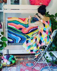 Natalie Miller Design