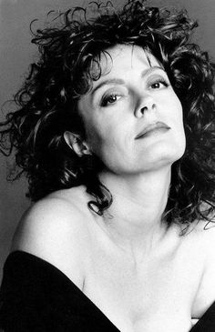 Susan Sarandon--Nominated 5 times for an Academy Award for Best Actress and seven time-Golden Globe nominee. Won Best Actress Oscar for Dead Man Walking.