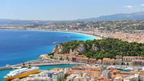 7-Day Taste of Europe Tour from Paris: Switzerland, Italy and France, Paris