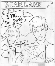 Pin by Jo-Anne Hall on I Love Lucy | Pinterest | Lucille ball and Craft