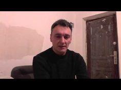 НЕТ гражданской войне!!! По комментариям Саакашвили. - YouTube