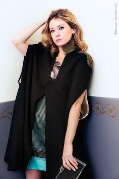 #elenabarolo #yadiracapotethondike #charlotteolympia #ootd #outfit #look