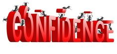 #Diet, #exercise and #confidence are connected!  Check out these great tips to boost your confidence...http://thinstronghealthy.com/diet-exercise-and-confidence-are-connected/