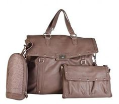 Lady rock taupe  139€