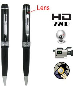 hd spy pen camera in pakistan - Dstore Hidden Video Camera, Spy Pen Camera, Camera Deals, Best Camera, Pakistan, Lens, Usb, This Or That Questions, Stuff To Buy