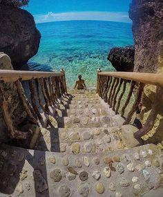 Oslob Philippines. Photo - @rajbelandres. #OurLonelyPlanet #Philippines #Asia Hotels-live.com via https://www.instagram.com/p/BA_KzK-xtI4/