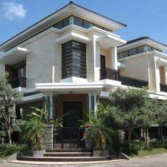 kbhometucson modern homes exterior designs views - Exterior Design Homes
