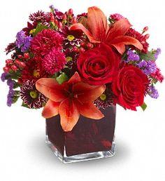 Bakman Floral Design Bakmanfloral Profile Pinterest